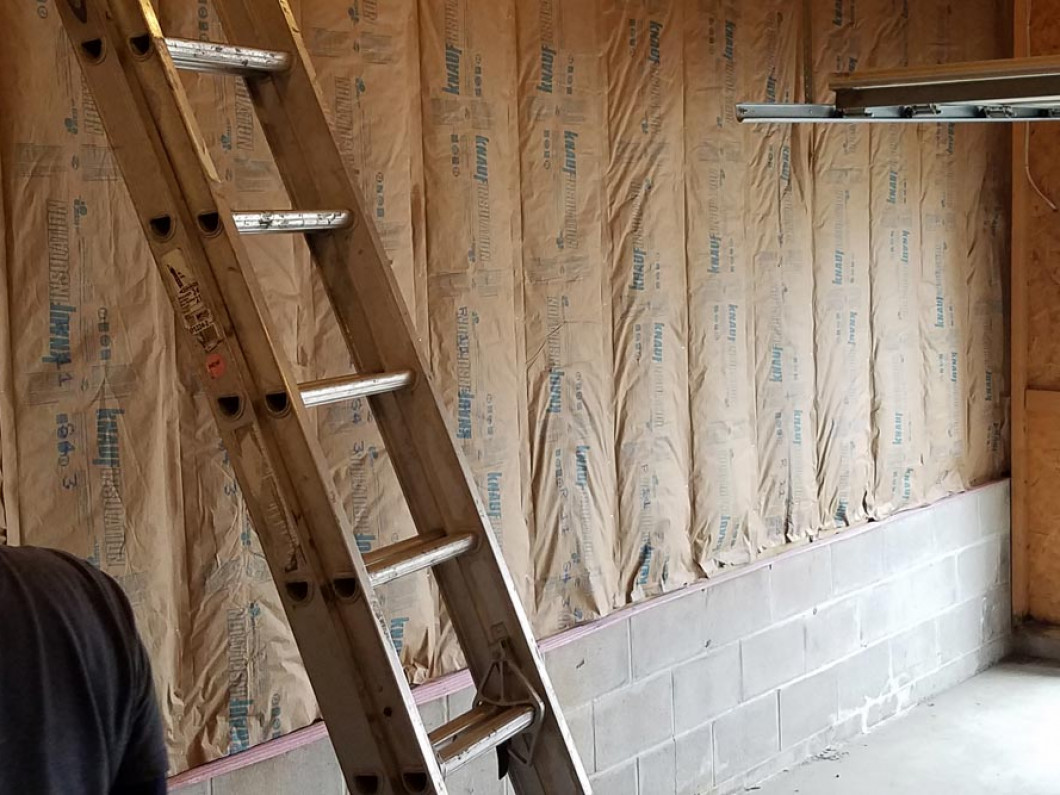 Choose a Top-Rated Insulation Company in Lakeville, MN